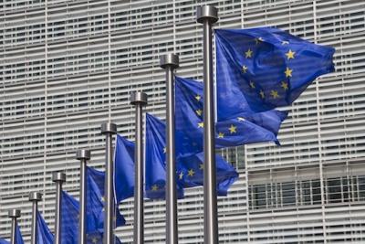 Πρωτοφανής εξέλιξη - Η ΕΕ ενεργοποιεί το άρθρο 7 σε βάρος της Πολωνίας για να διαφυλάξει τη δικαιοσύνη