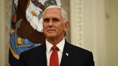 Στο Λευκό Οίκο Netanyahu και Gantz να συζητήσουν με τον αντιπρόεδρο Pence για τη Μ. Ανατολή