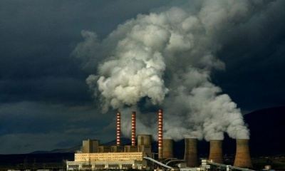ΠΟΥ: Η ατμοσφαιρική ρύπανση προκαλεί 800.000 θανάτους τον χρόνο στην Ευρώπη