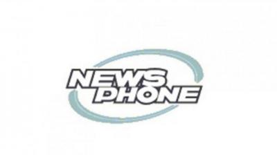 Στην Ancorstar και στους συντονισμένους μετόχους το 89,53% της Newsphone