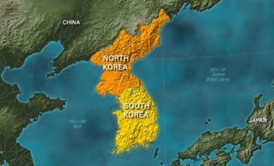 Οι λόγοι που οδήγησαν στη νέα κρίση ανάμεσα σε Βόρεια και Νότια Κορέα – Πόσο πιθανή είναι μία παρέμβαση από τις ΗΠΑ;