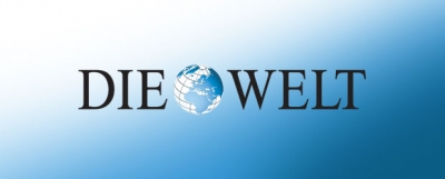 Die Welt: Η Ελλάδα επενδύει επιτέλους στο μέλλον