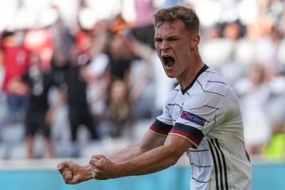 EURO 2020, Πορτογαλία – Γερμανία 2-4: Άστραψε και βρόντηξε στο Μόναχο και εμφανίστηκε η κανονική Γερμανία!