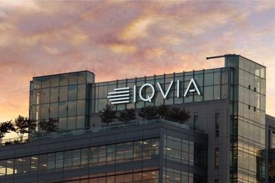 Δημιούργησε 3 hubs η IQVIA Hellas, 50 νέες προσλήψεις