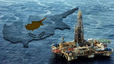 Κυπριακή ΑΟΖ: Επεκτείνουν την παρουσία τους οι ενεργειακοί κολοσσοί Total και ΕΝΙ