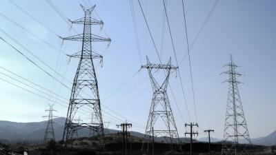 ΙΕΝΕ: Ιστορικό ρεκόρ στη μέση χονδρεμπορική τιμή ρεύματος – Αναπόφευκτες αυξήσεις από Σεπτέμβριο