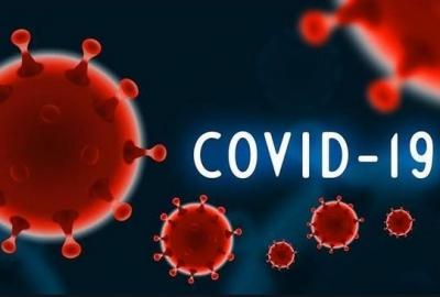 Βέλγιο - κορωνοϊός: Μια 90χρονη είχε προσβληθεί από δύο παραλλαγμένα στελέχη του ιού – Τι λένε ερευνητές