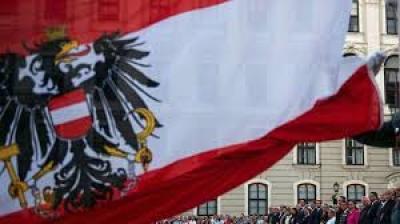 Αυστρία: «Βουτιά» έκαναν οι διανυκτερεύσεις στη Βιέννη το 2020 - Πτώση 73,9% λόγω κορωνοϊού