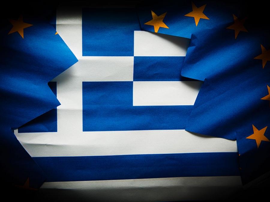 Οι Ευρωπαίοι «βλέπουν» comeback της Ελλάδας αλλά… η μετά Covid εποχή κρύβει παγίδες για την κυβέρνηση