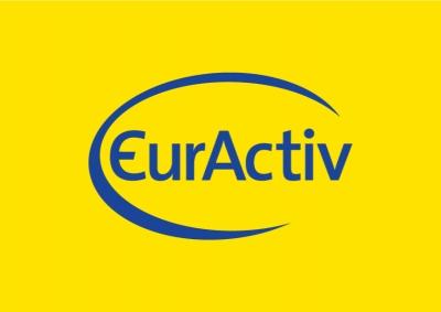 Euractiv: Σκάνδαλο παιδοφιλίας στο θέατρο συγκλονίζει την ελληνική πολιτική σκηνή