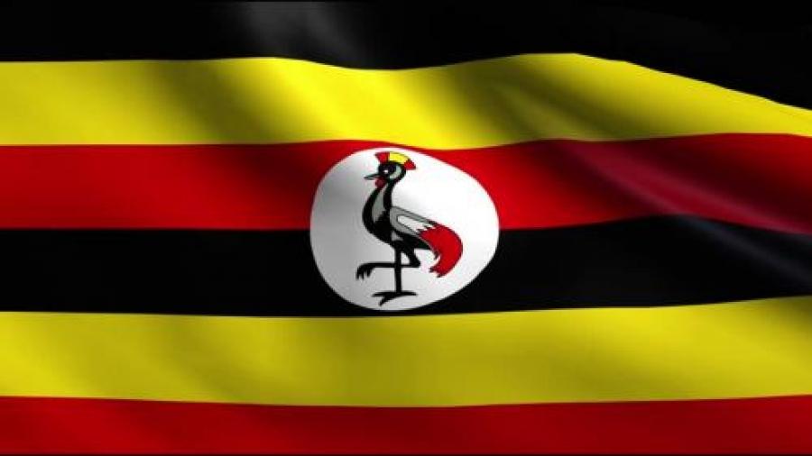 Ουγκάντα: Οργή ξεσήκωσαν τα 25 εκατ. ευρώ που μοιράστηκαν σε βουλευτές, για αγορές αυτοκινήτων μεσούσης της πανδημίας