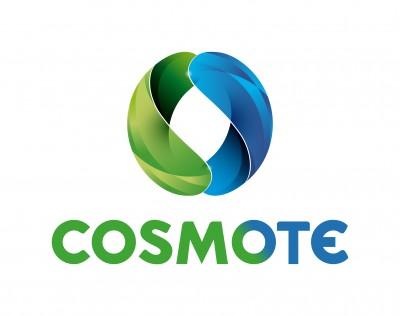 COSMOTE: Nέα επένδυση σε φάσμα για ανάπτυξη υπηρεσιών 5G