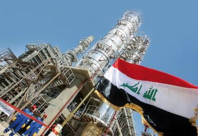 Το Ιράκ δεσμεύτηκε για την τήρηση της συμφωνίας του ΟΠΕΚ+