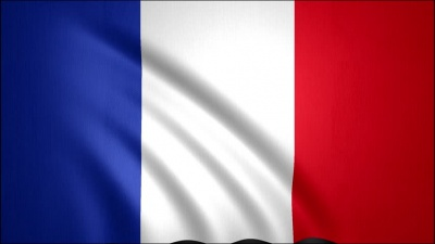 Γαλλία: Άνευ προηγουμένου συρρίκνωση του ΑΕΠ κατά 5,8% το α' τρίμηνο 2020