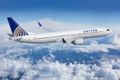 Η United Αirlines απειλεί με απόλυση 36.000 εργαζομένους της