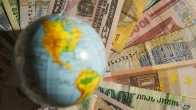 Reuters: Στήριξη στον παγκόσμιο ελάχιστο συντελεστή φορολόγησης των εταιρικών κερδών από τους G7