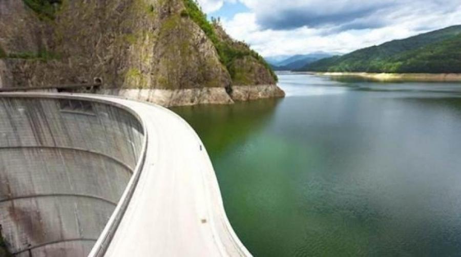 ΔΕΗ: Ξεμπλοκάρει το Υδροηλεκτρικό Φράγμα στον Μετσοβίτικο