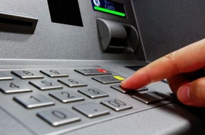 Σε ετοιμότητα η ΔΙΑΣ για την διακίνηση Άμεσων Πληρωμών στον Ενιαίο Χώρο Πληρωμών