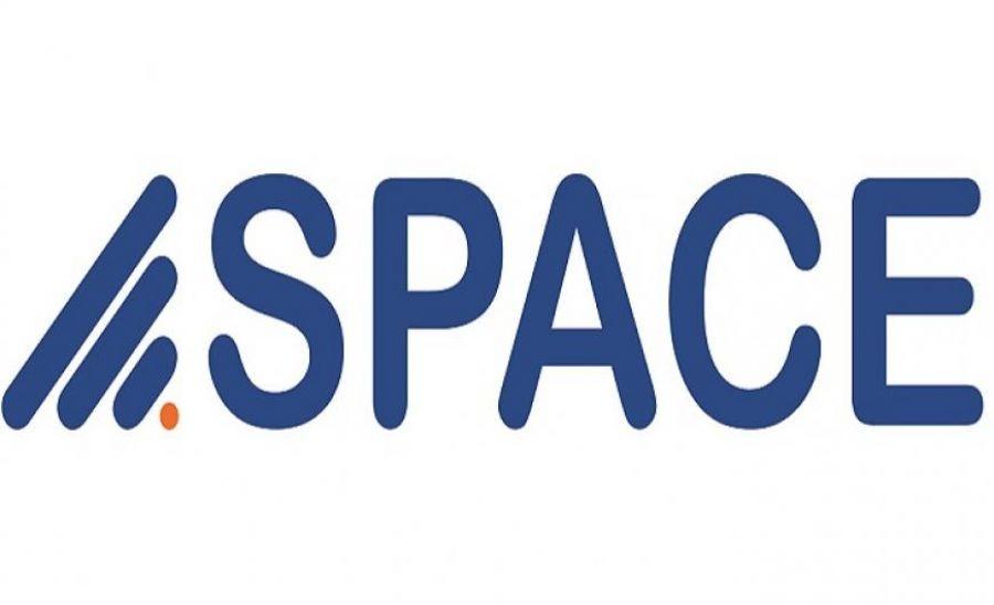 Δυο υποτροφίες για μεταπτυχιακό δίνει η Space Hellas