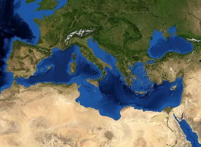 Η Μεσόγειος μετατρέπεται σε θάλασσα ειρήνης – Μέσα σε λίγους μήνες έκλεισαν 3 μέτωπα – Πώς το Oruc Reis μπορεί να οδηγήσει σε deal Ελλάδα - Τουρκία
