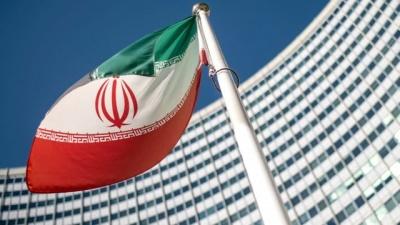 Νέες παραβιάσεις της πυρηνικής συμφωνίας από το Ιράν