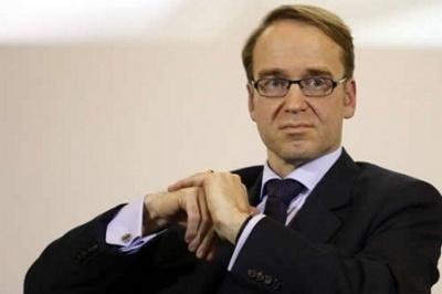 Weidmann: Σε εγρήγοση για τα stablecoins - Δεν υπάρχει λόγος ανησυχίας