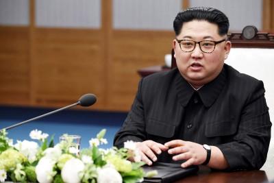 Chŭngsan N.11 (Β. Κορέα): Το βάρβαρο στρατόπεδο του Kim όπου οι φυλακισμένοι γίνονται... «λίπασμα» για τα λουλούδια