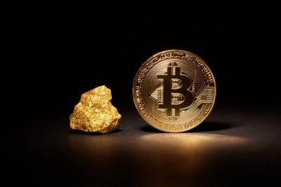 GoldSwitzerland: Η προσφορά χρήματος το 2020 εκτινάχθηκε στα 14 τρισ, οι αγορές είναι Frankenstein - Στροφή σε Bitcoin και χρυσό