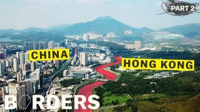 Αλλάζει το εκλογικό σύστημα στο Χονγκ Κονγκ η Κίνα