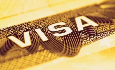 Κινέζοι αγόρασαν σπίτι με Golden Visa και το χάνουν με οφειλές που έχουν από τα… κοινόχρηστα!!!