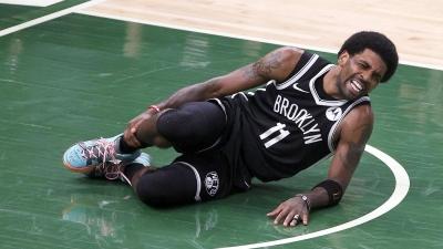NBA: Οι τραυματισμοί αλλάζουν τα δεδομένα στο Brooklyn Nets – Milwaukee Bucks