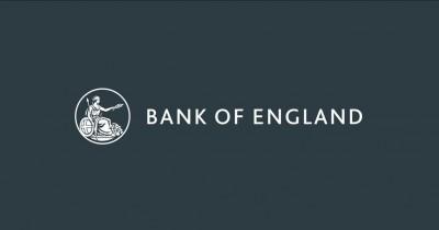 Bank of England: Έχουμε περιθώρια για επιπλέον μέτρα - Δεν σχεδιάζουμε αρνητικά επιτόκια