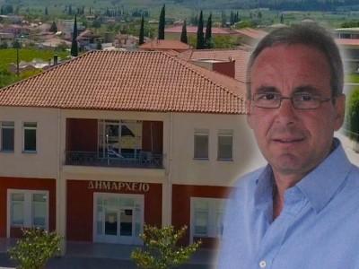 Κωνσταντίνος Φρούσιος: Η Νεμέα έχει brandname και είναι το όπλο μας