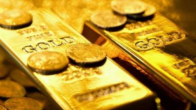 Τουρκία: Επαναπατρίζει όλο το χρυσό από τις ΗΠΑ για να προστατέψει την καταρρέουσα λίρα