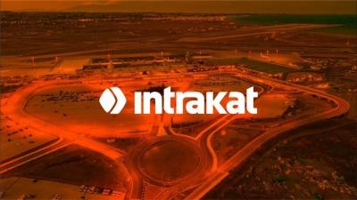 Ιntrakat: Νέα στρατηγική προστιθέμενης αξίας και επενδύσεις 1 δισ. ευρώ στην «πράσινη» ενέργεια