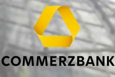 Commerzbank: «Γεράκια» και «περιστέρια» διασταύρωσαν ξίφη στον «μυστικό δείπνο» της ΕΚΤ