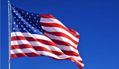 ΗΠΑ: Εφιάλτης με 406.000 θανάτους ο κορωνοϊός – Υποχρεωτική η χρήση μάσκας