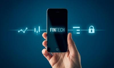 Η Κίνα κορυφαία στη δεκάδα των εταιριών της λίστας Fintech100