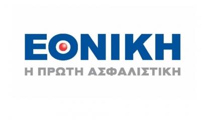 Εθνική Ασφαλιστική και Έλληνες Πρόσκοποι συνεχίζουν… ασφαλώς, για 13η χρονιά!
