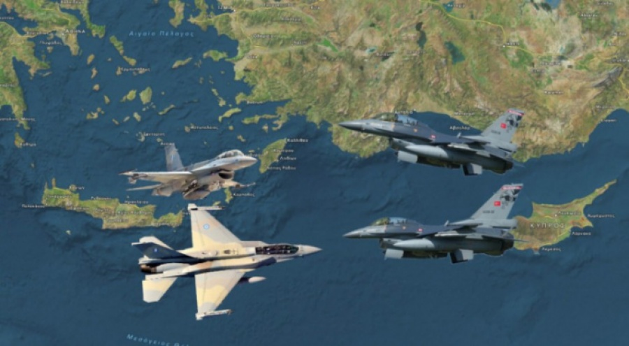 Εκτάκτως στη Γενεύη ο Τούρκος πρωθυπουργός Binali Yildirim - Θα συμμετάσχει στις συνομιλίες για το Κυπριακό