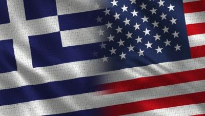 Αμερικανικές επενδυτικές τράπεζες – πλην Goldman – εκφράζουν επιφυλάξεις για την Ελλάδα… επικοινωνία χωρίς μεταρρυθμίσεις