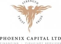 Phoenix Capital: Έρχεται νέα παγκόσμια οικονομική κρίση, χειρότερη του 2008