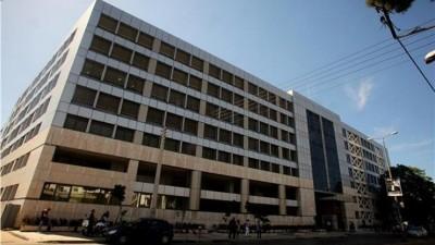 Νέες χρηματοδοτήσεις 3 εκατ. ευρώ σε 8 δήμους από το Ταμείο Αλληλεγγύης