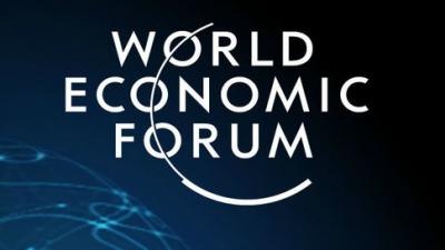 Δραματική πρόβλεψη World Economic Forum: Ο κορωνοϊός θα είναι πηγή μεγάλων κρίσεων την επόμενη 2ετία