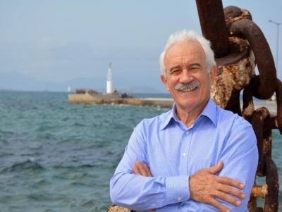 Πρόεδρος Ξενοδόχων Αίγινας στο BN: «Το τριήμερο του Αγίου Πνεύματος το νησί θα «βουλιάξει» από επισκέψεις»