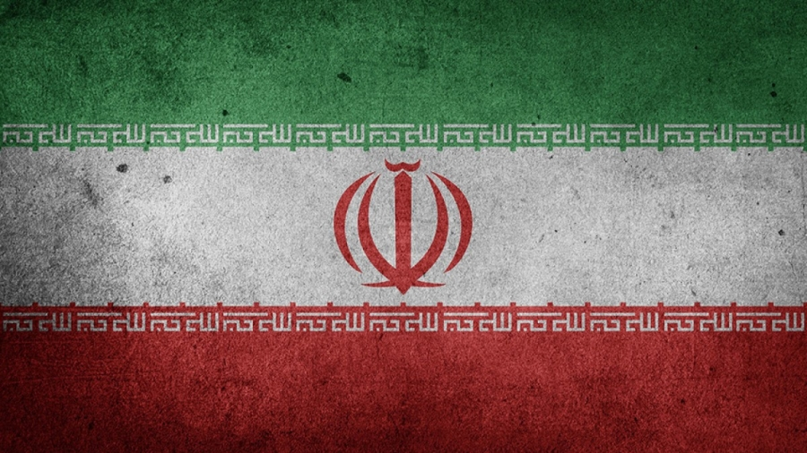 Ιράν: Όχι σε συνάντηση με  ΗΠΑ – Ευρώπη για τα πυρηνικά, εάν δεν αρθούν πρώτα οι κυρώσεις