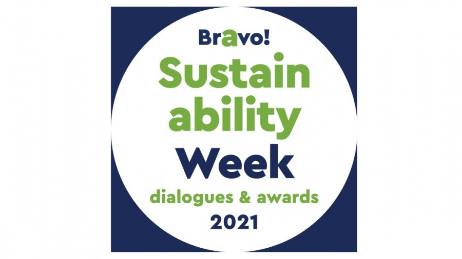Bravo 2021 - Σε τελική ευθεία η ανάδειξη των Πρωτοβουλιών που υποστηρίζουν ένα βιώσιμο μέλλον!