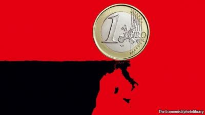 Οι προβλέψεις 9 διεθνών οίκων: Δημοψήφισμα για το ευρώ, οι νέες εκλογές στην Ιταλία