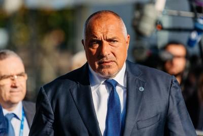 Βουλγαρία: Κλείνουν σχολεία, εστιατόρια κι εμπορικά κέντρα ως τις 21 Δεκεμβρίου 2020