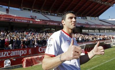 Νεκρός σε τροχαίο ο διάσημος Ισπανός ποδοσφαιριστής, Jose Antonio Reyes
